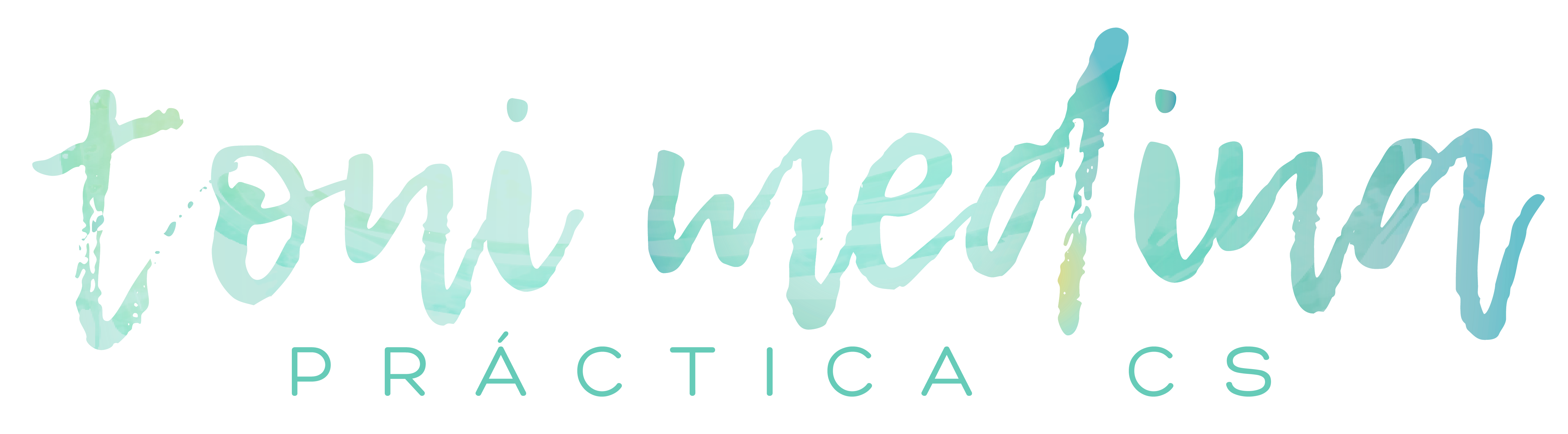 Toni Medina Terapia Breve Centrada en Soluciones